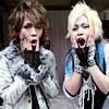 miyukiheroism userpic