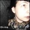 divine userpic