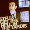 Lois: Dr.W :: STFU Tardis