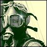 lilblackangel [userpic]
