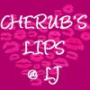 Cherub' s Lips