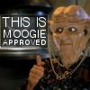 jolinar_rosha: moogie approved
