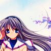 Yuki: oh ciel
