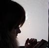 sunny_girl_life userpic