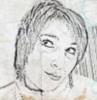 kellbobo userpic