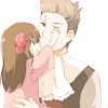 [APH] Not a bad lolicon >: