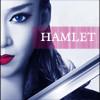 ♥ƹ̵̡ӝ̵̨̄ʒ♥°``'まりい'``°♥ƹ̵̡ӝ̵̨̄ʒ♥: Hamlet blue