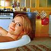 ugly betty // amanda bath