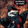 LFG - Science is hard