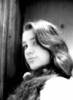 julia_best userpic
