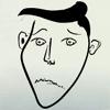 mttakimbo userpic