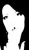 psy_silence userpic
