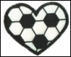 soccer, football