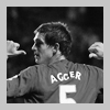wing: d.agger