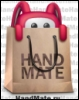 HandMate