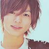 ラナ☆: Yabu ☆