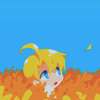 pedoface ❤: KAORU → your smile