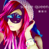 trisha_online userpic