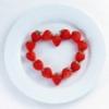 heart_plate
