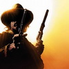 dark tower, gunslinger