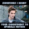 [misc] sparklemotion