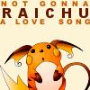dragon_fanworks userpic