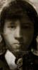 ser_hocus userpic