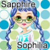 saphiresophilia userpic