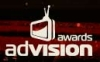 advisionawards userpic