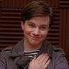 sectionals, kurt hummel, screencap, heart