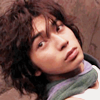 whatistheword: 松本潤 is ♥