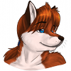 ski_fox userpic