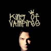 vampd - king of vampires