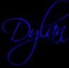 dylan_dufresne
