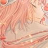 mina_akira: chihiro happy tears