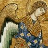 Zekkass: Angel