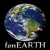 earth, fanEARTH