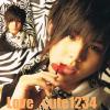 Love_cute1234@lj