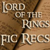 Lord of the Rings Fan Fiction Recs Community