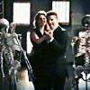 Amie: bones dancing