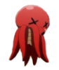 octopus_mango userpic