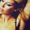 Kate: Kylie Minogue - hello hotness