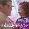 LS-Verse :: Clark Kala :: Daddy's Girl