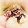 UP! Carl/Ellie