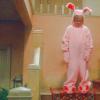 xmas-bunny