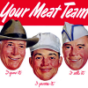 misc: your meat team