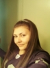 latin_beauty420 userpic