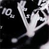 Watch - Broken