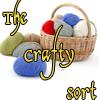 knitting, crafts, yarn, crafty