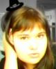 a_mironchik userpic